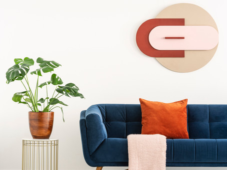 フォローしたい家具のネットショップ