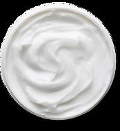 AshleyJane Beauty Cream