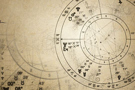 Birth Chart Reading, Astrology readings, Natal chart, Zodiac signs, horoscope
