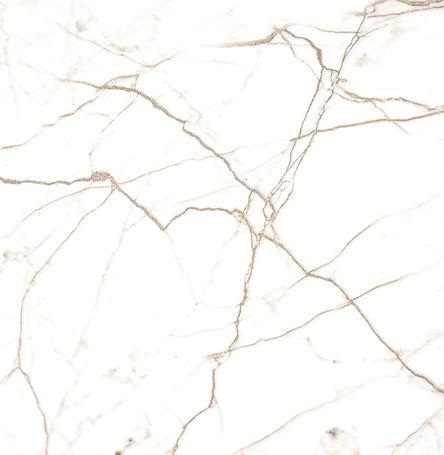 Fundo marmorizado