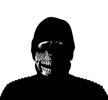 Black Ghost profile picture