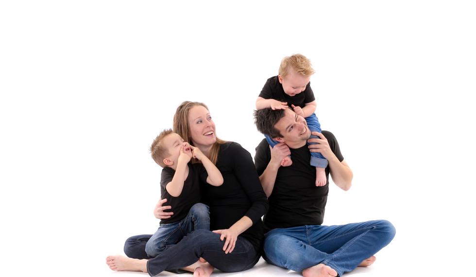 Familie van 't Leven (46).jpg