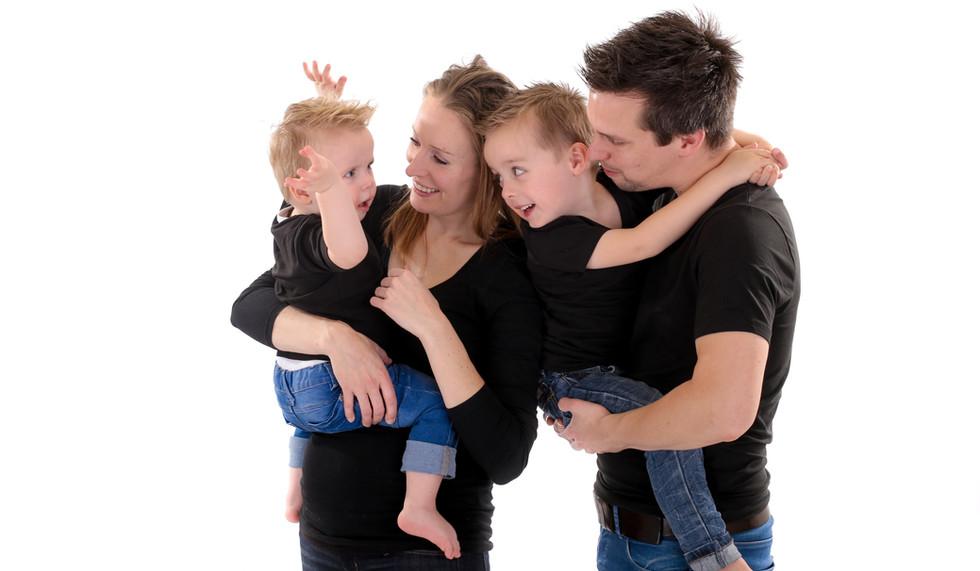 Familie van 't Leven (64).jpg