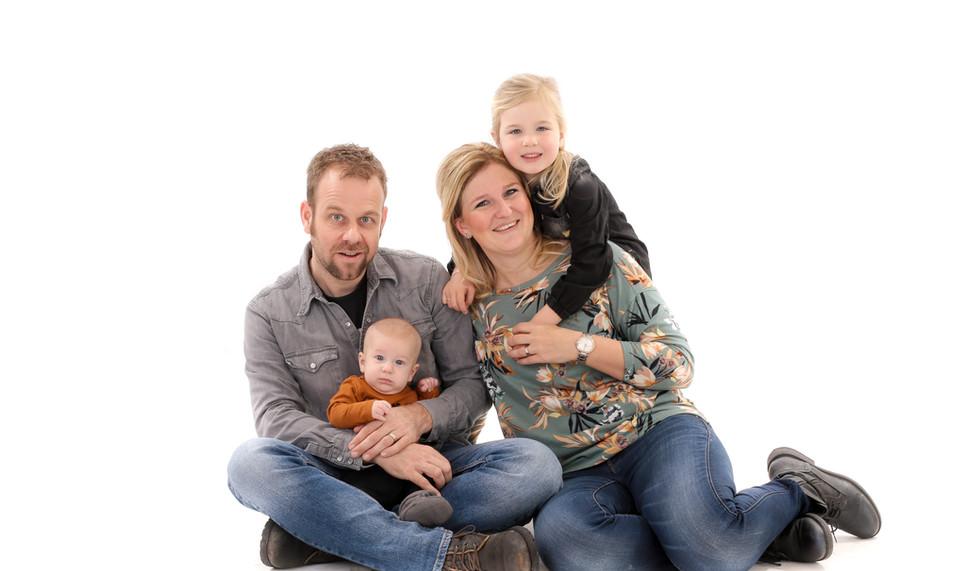 Familie van Zundert (42)-bewerkt.jpg