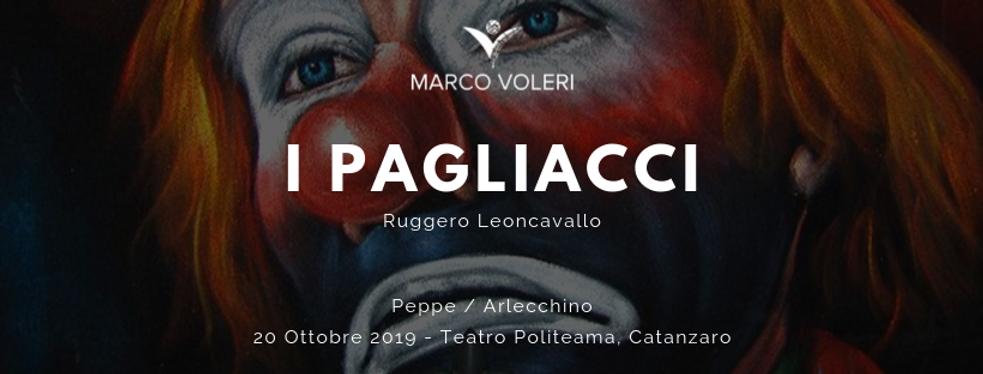 pagliacci.png