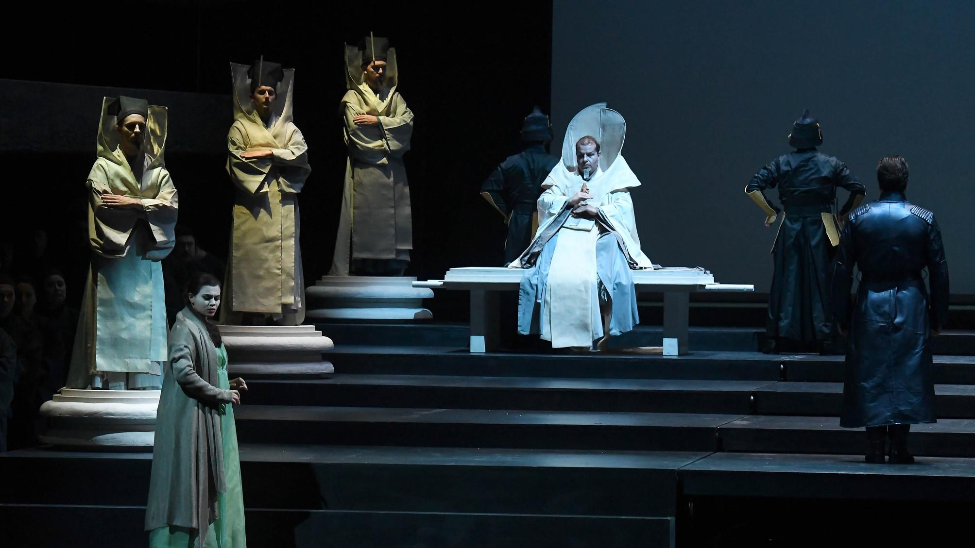 Turandot_Teatro Grande di Brescia_18.jpg