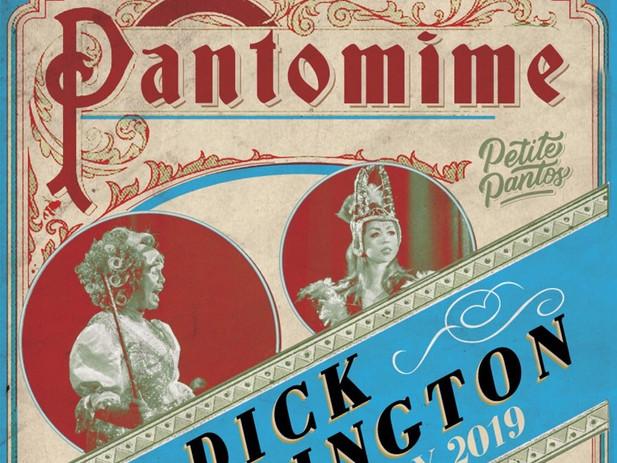 Dick_Whittington_-_Denmark_Arms_POSTER.j