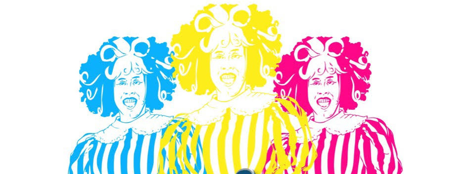 Two Petite Pantos OFFICIAL POSTER.jpg