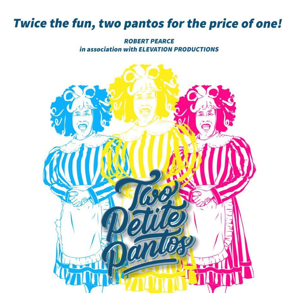 Two Petite Pantos OFFICIAL POSTER.jpg
