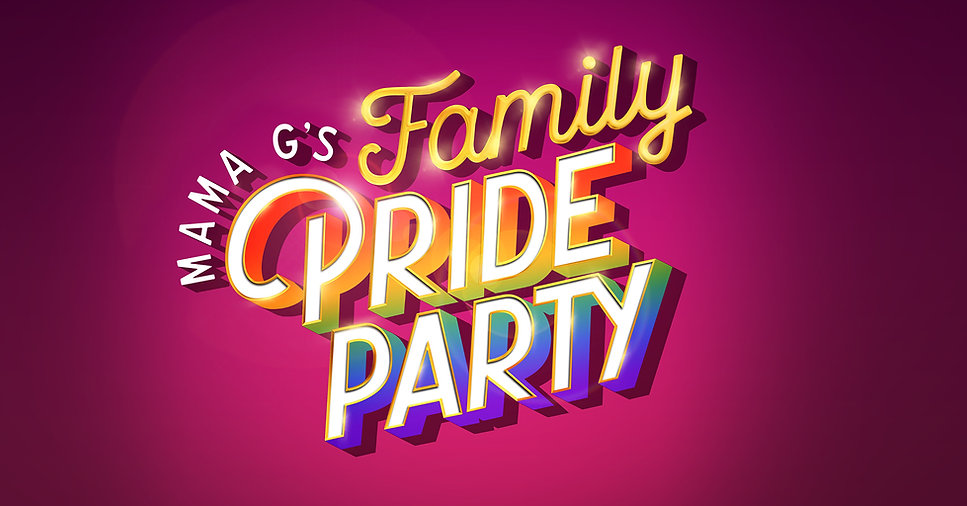 Family Pride Party FB event.jpg