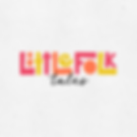 LittleFolk logo18.png