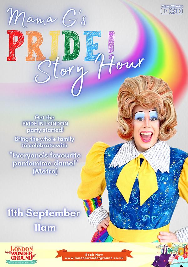Pride Story Hour Wonderground Flyer.png