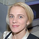Nina Urban.png