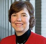 Elaine Congress.png