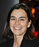 Maria Victoria.png
