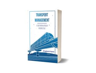 Transport management 1_3d.jpg
