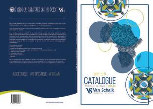 Catalogue option 2018_19.jpg