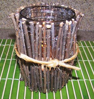 stickcandlevase (12).JPG