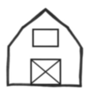 detailed barn template.jpg