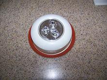 light for fairy jar (2).JPG