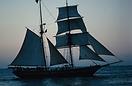 Kidfunideas.com pirate jokes for kids