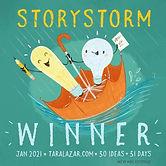 Story storm badge.jpg