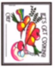 Kidfuideas.com Little chef apron craft