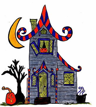 Spooky Town Witch House color.jpg