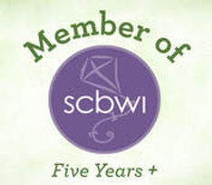 scbwi badge.jpg