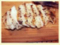 Kidfunideas.com chicken parmesan recipe directions