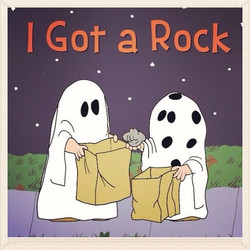 Rock craft challenge