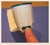 Kidfunideas.com catapult craft