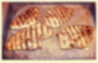 Kidfunideas.com Chicken parmesan grilled chicken picture