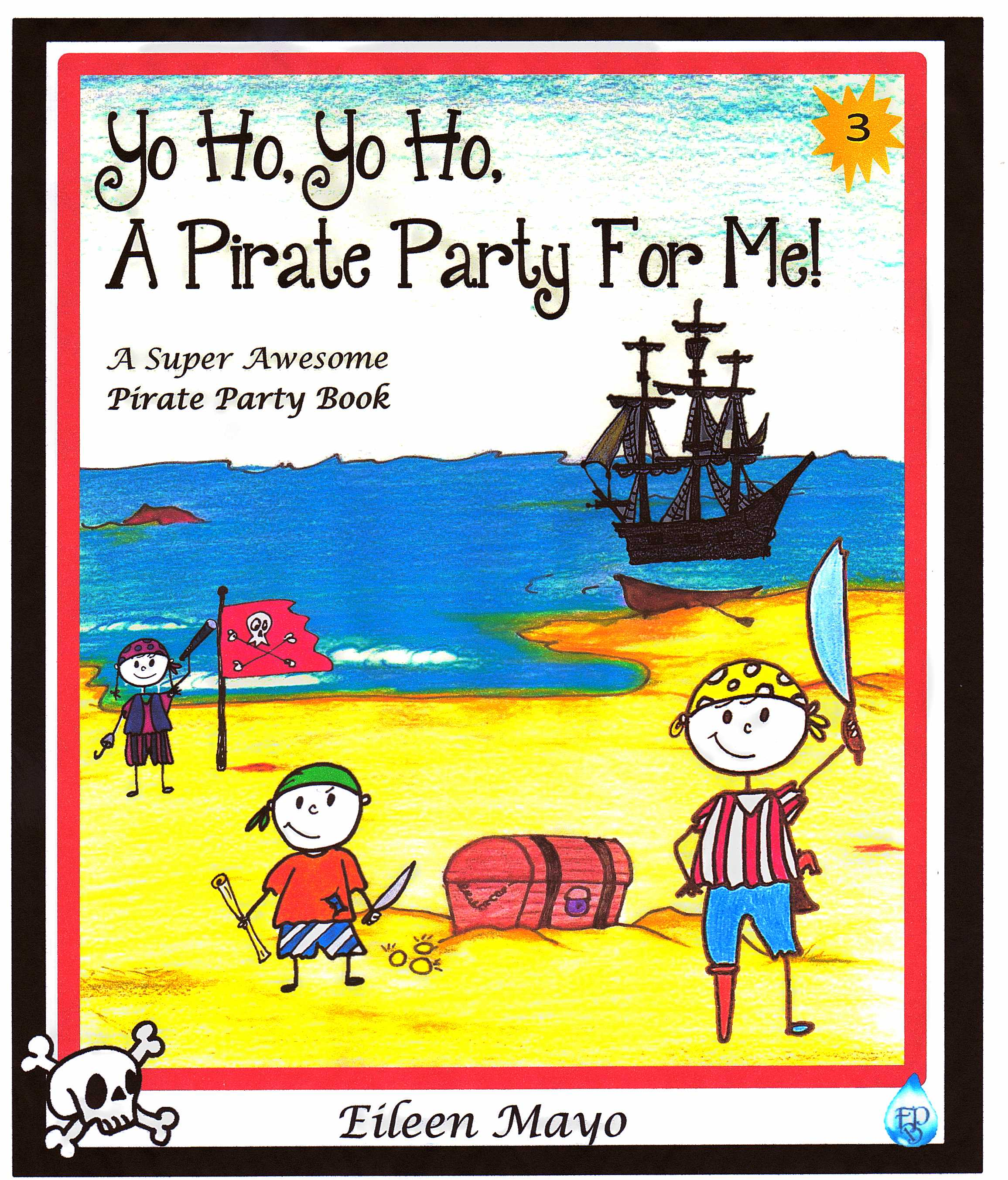 pirate cover3 front