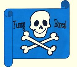 funny bones_edited
