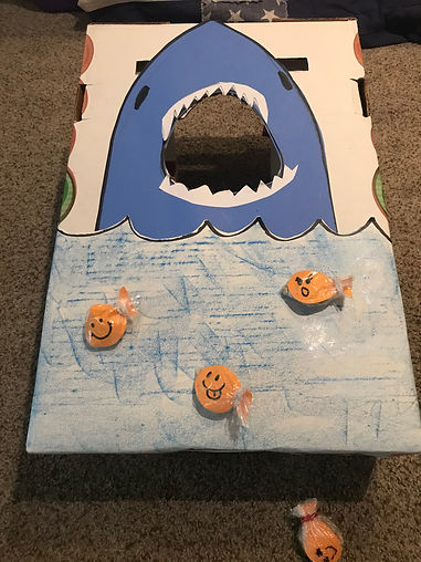 Shark cornhole (2).JPG