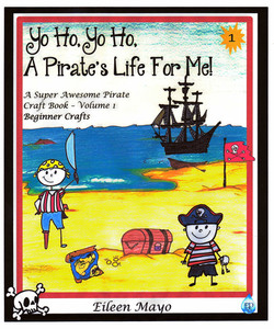 pirate cover1 front