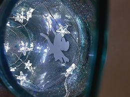 fairy in a jar (42).JPG