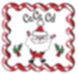 Kidfunideas.com Hot coco mug artwork