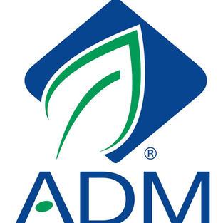 ADM Beef/Dairy - Nursetrate Milk Replacer