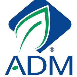 ADM Supplement - ADE Pak