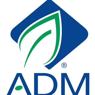 ADM Beef - Mastergain Range Minerals