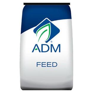 ADM Beef/Dairy - 18% Calf Starter