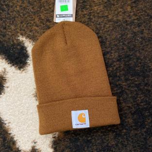 Carhartt - Stocking Hat