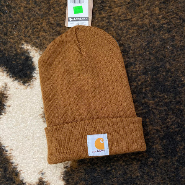 Carhartt - Stocking Hat