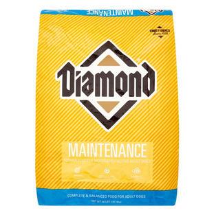 Diamond Canine - Maintenance Adult