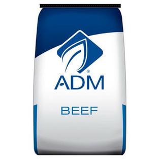 ADM Beef - Rough N Ready