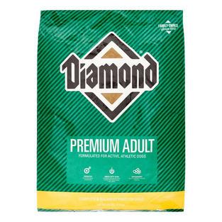 Diamond Canine - Premium Adult