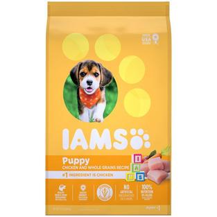 Iams Canine - Puppy