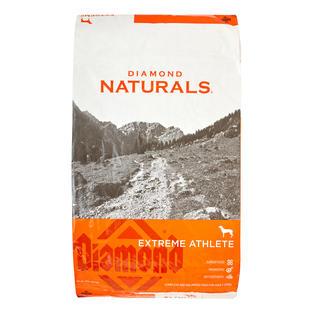 Diamond Naturals Canine - Extreme Athlete